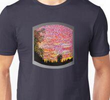 Bromarf Sunset Unisex T-Shirt