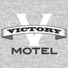 Victory Motel by MastoDonald