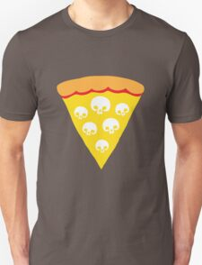 A Slice Of Death T-Shirt