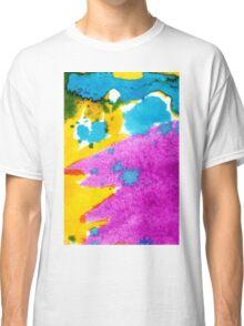 Zingsi Classic T-Shirt