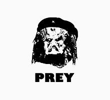 Prey Unisex T-Shirt