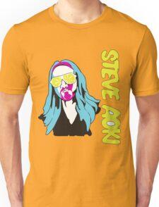 EDC Electronic Music T-Shirt Unisex T-Shirt