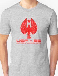 Pan Pacific Defense Corp T-Shirt
