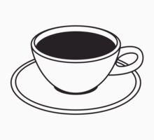 Coffee Cup by Style-O-Mat