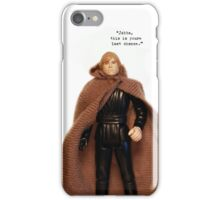 iPhone Case - Luke ROJ iPhone Case/Skin