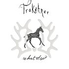 Trakehner -What Else? - A new edit by scatharis