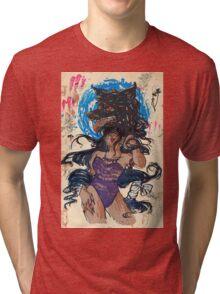 Palum Tri-blend T-Shirt