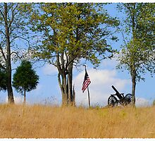 MEMORY 150 Years Later by Randy Branham