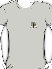 Diren Gezi Park T-Shirt