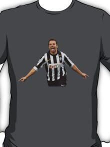 DEL PIERO T-Shirt