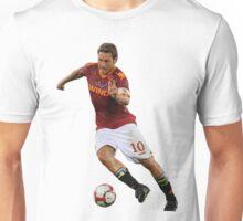 TOTTI Unisex T-Shirt