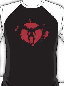 Shinigami's Fruit T-Shirt