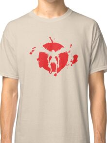 Shinigami's Fruit Classic T-Shirt