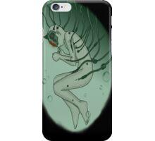 Beautiful  future iPhone Case/Skin