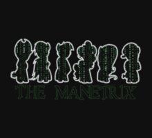 The Manetrix Kids Clothes