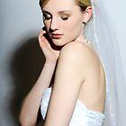 Bride by Michael & Alyssa Straus