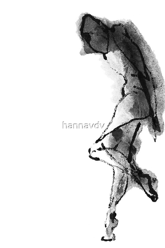 Prints 2 by hannavdv