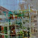 scaffold 23 by H J Field