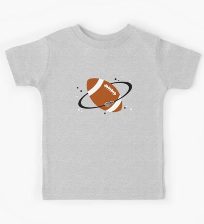 Planet Sport Rugby Kids Tee