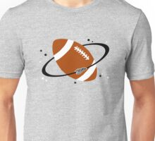 Planet Sport Rugby Unisex T-Shirt