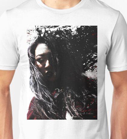 Candy Craze Unisex T-Shirt
