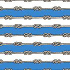 Sailing Rope by AwayLaughing