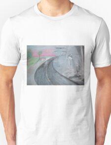 Fool in the Rain T-Shirt