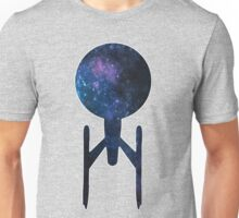 Strange New Worlds Unisex T-Shirt