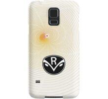 RaginVoid.02 Samsung Galaxy Case/Skin