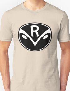 RaginVoid.01 T-Shirt