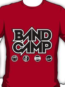 Band Camp T-Shirt