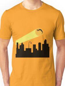 Bat Signal: BoP T-Shirt