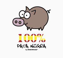 100% Pata Negra - KINO's cousin from Jabugo Unisex T-Shirt
