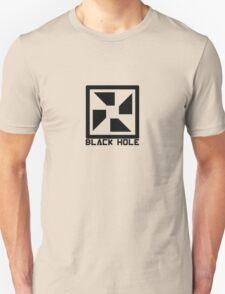 Blach Hole T-Shirt