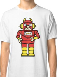 Flash-Bot Classic T-Shirt