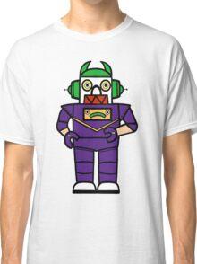 Joker-Bot Classic T-Shirt