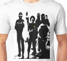 Greedy Riot Unisex T-Shirt