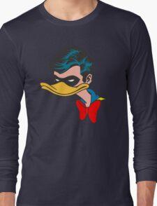Donald Robin T-Shirt