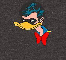 Donald Robin Unisex T-Shirt