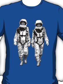 The Hero Walk T-Shirt