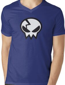 Yoko Littner Badge T-Shirt