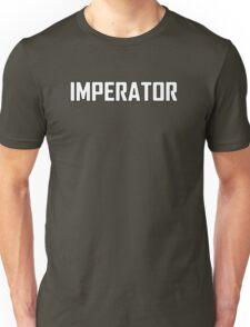 Imperator Unisex T-Shirt