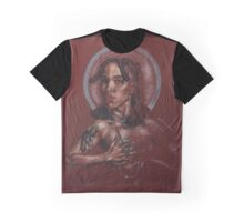 Your Doll Graphic T-Shirt