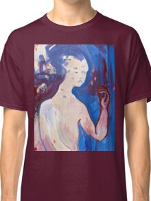 Kiyone Classic T-Shirt