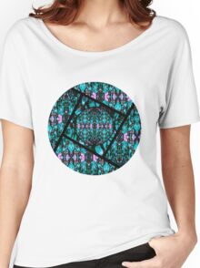 From The Sea Women's Relaxed Fit T-Shirt