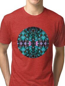 From The Sea Tri-blend T-Shirt