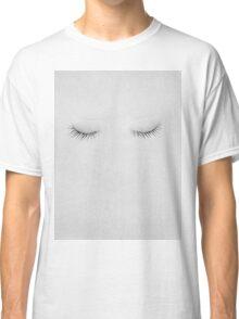 Eyes Classic T-Shirt