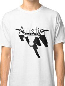 Austin Classic T-Shirt