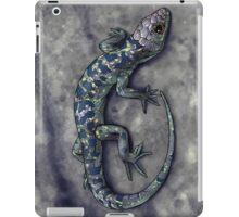 Xantusia Henshawi iPad Case/Skin