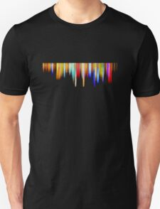 Reflections of Perth T-Shirt